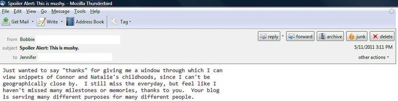 Bobbie.email