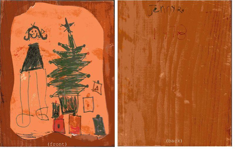 Christmas.art.1978